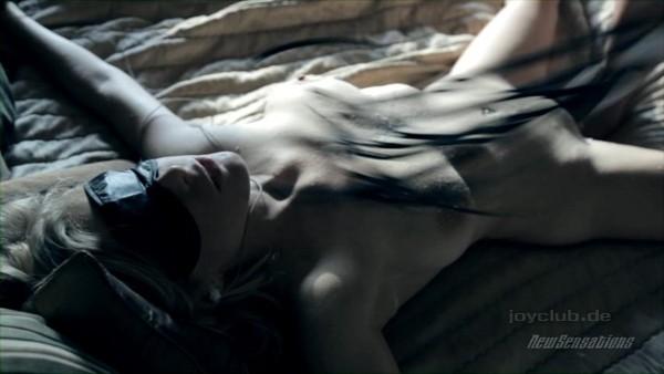 soft porno film erotisches für paare