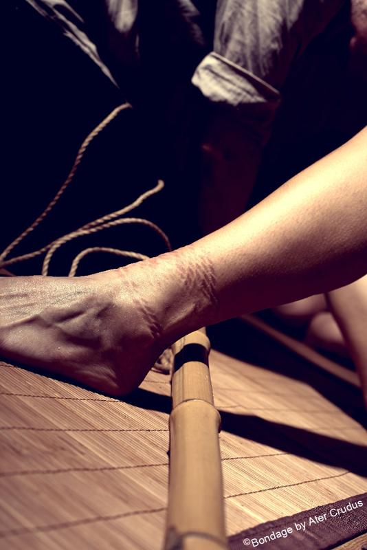fessel-bondage-eine-lange-zeit-teil-sex-stories