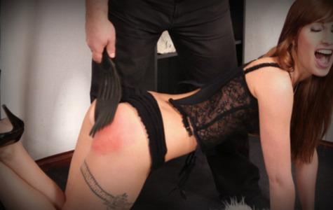 rohrstock spanking kostenlos bdsm