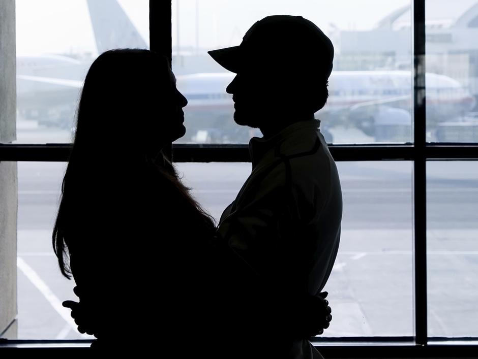 kostenlos sex dating joyclub preise
