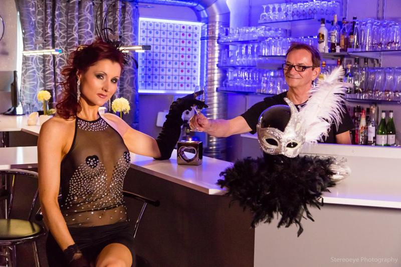 fantasy club dingolfing stundenhotels hannover