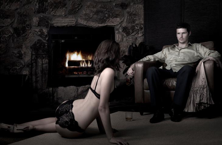 kostenloser erotik chat latex sex geschichten