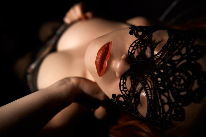 erotische sm bilder huren ruhrgebiet