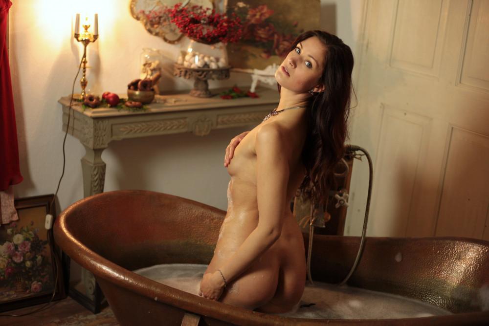 erotikkino in berlin erotische bilder mann