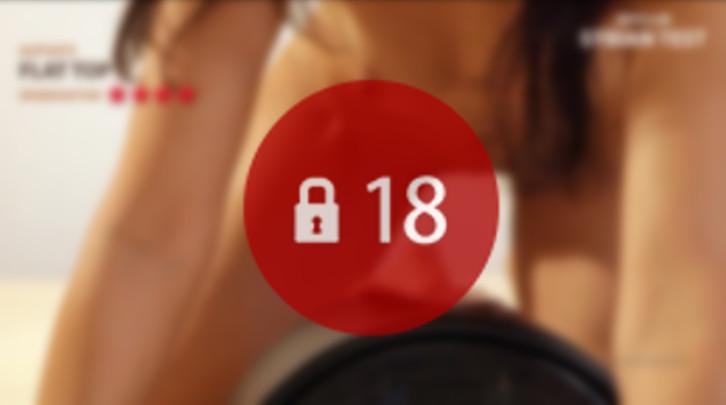 herrenüberschuss sex toys für den mann