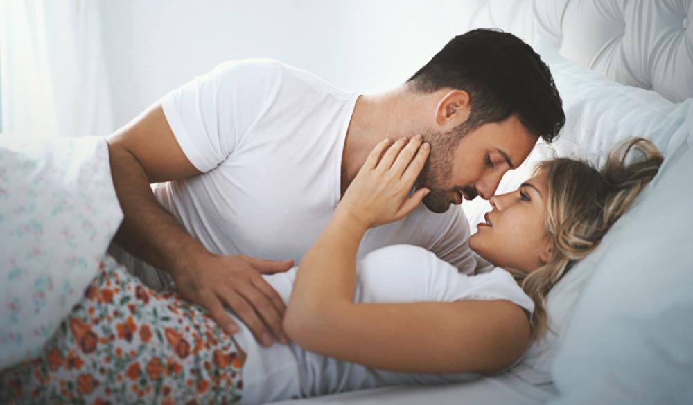 joycliub sex treffen bayern