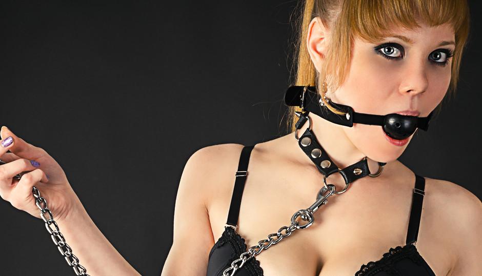 bdsm knebel erotische grusskarten kostenlos