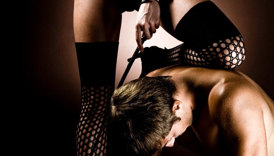 forum sextreffen dominant und devot