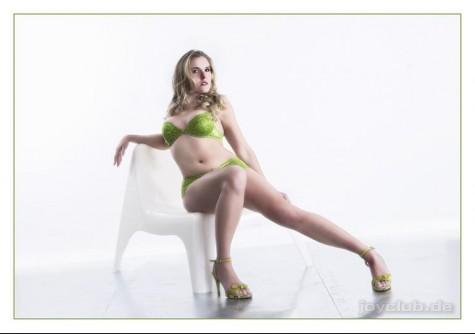 münchen swingerclub pornofilme fuer frauen