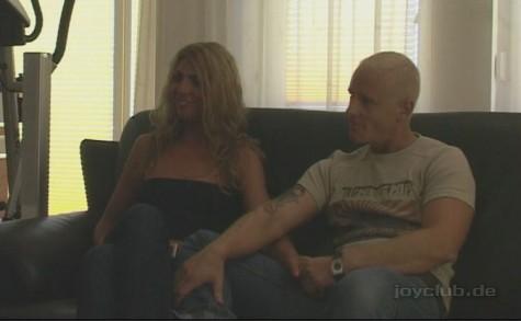 mixed sex wrestling athos chemnitz speisekarte
