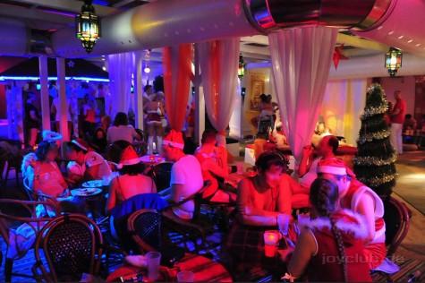 swingerclubs in nrw st tropez mühlhausen