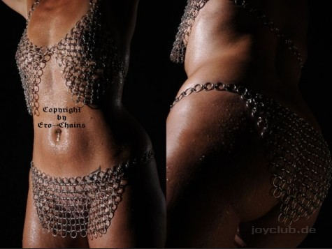 lustschloss arkanum erotische geschichte massage