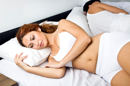 sex kino heidelberg chat erotik kostenlos