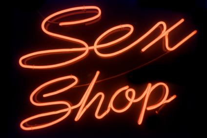 online erotikshop sex beziehung oder mehr