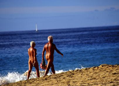 swinger strand ostsee sextoys haushalt