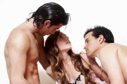 erotik abkürzungen lkw sex