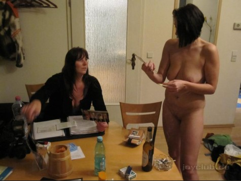 amateur porno darsteller ganzkörperrasur frau