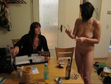 joyclib porno amateur