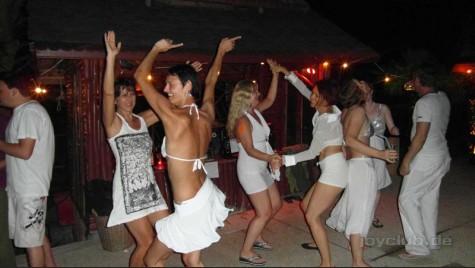 joyclub swingerclub