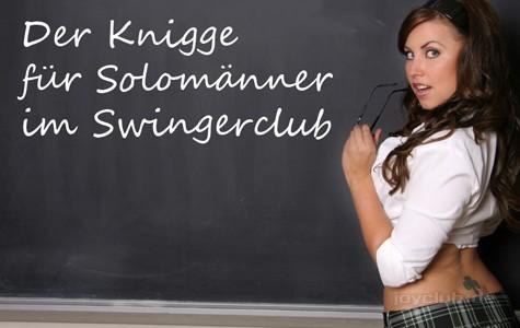 ficken nrw swingerclub für single