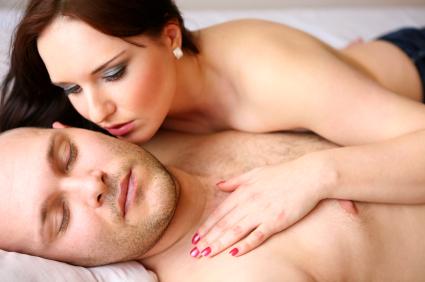 joyclub erfahrungen sex frau und mann