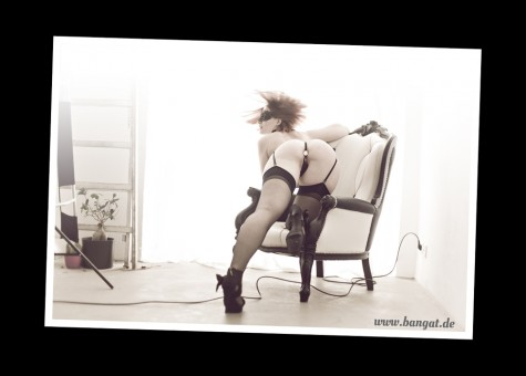 plug tragen sex in erkelenz