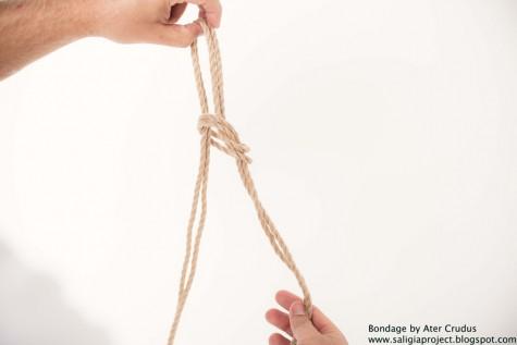 Brust abbinden??? - BDSM fr Anfnger Forum