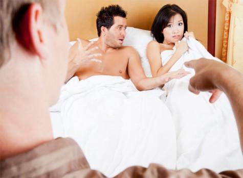 kurzgeschichten erotisch das wollen frauen im bett