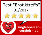 Partnerangebote