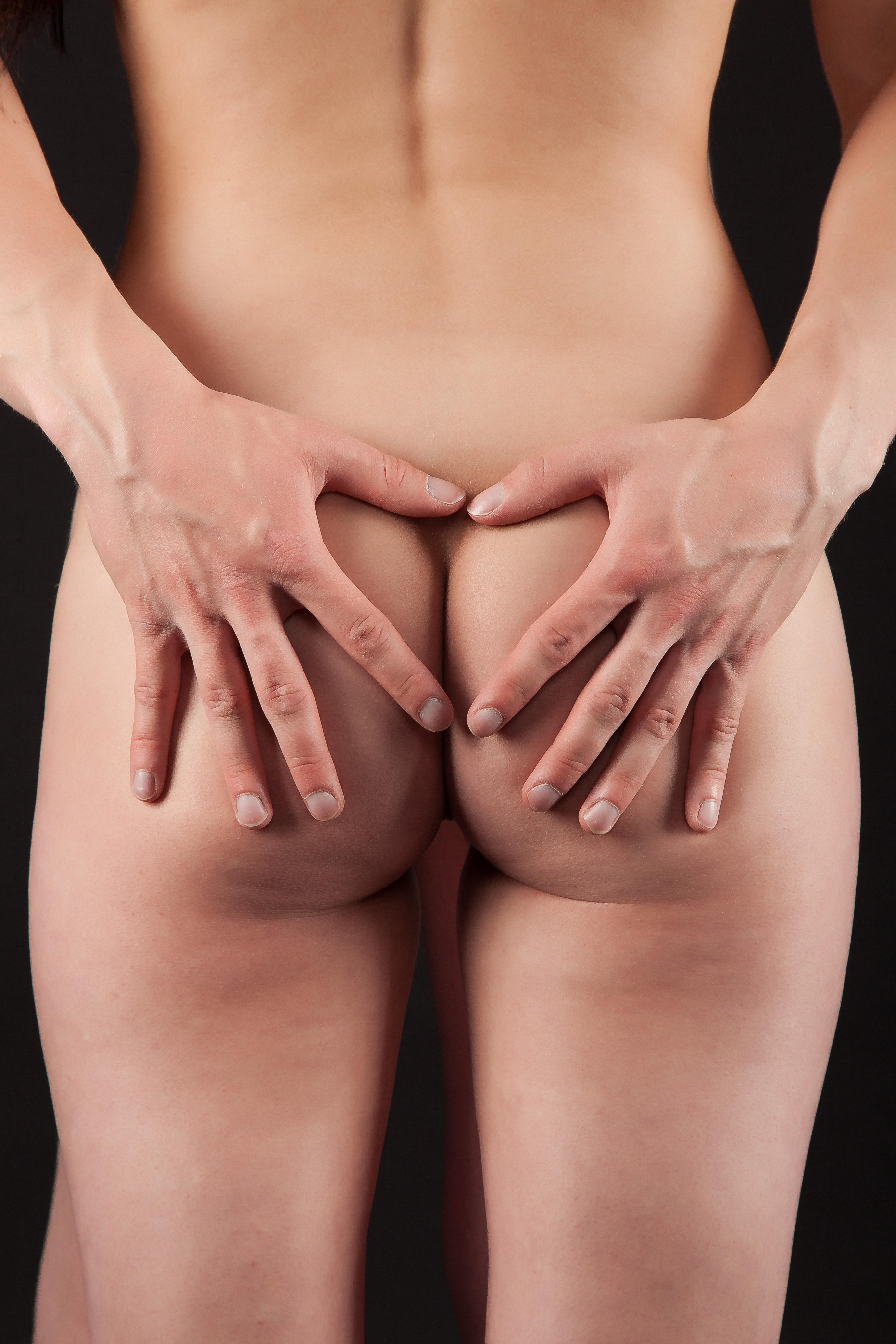bondage tipps deutsche porno darstellerin
