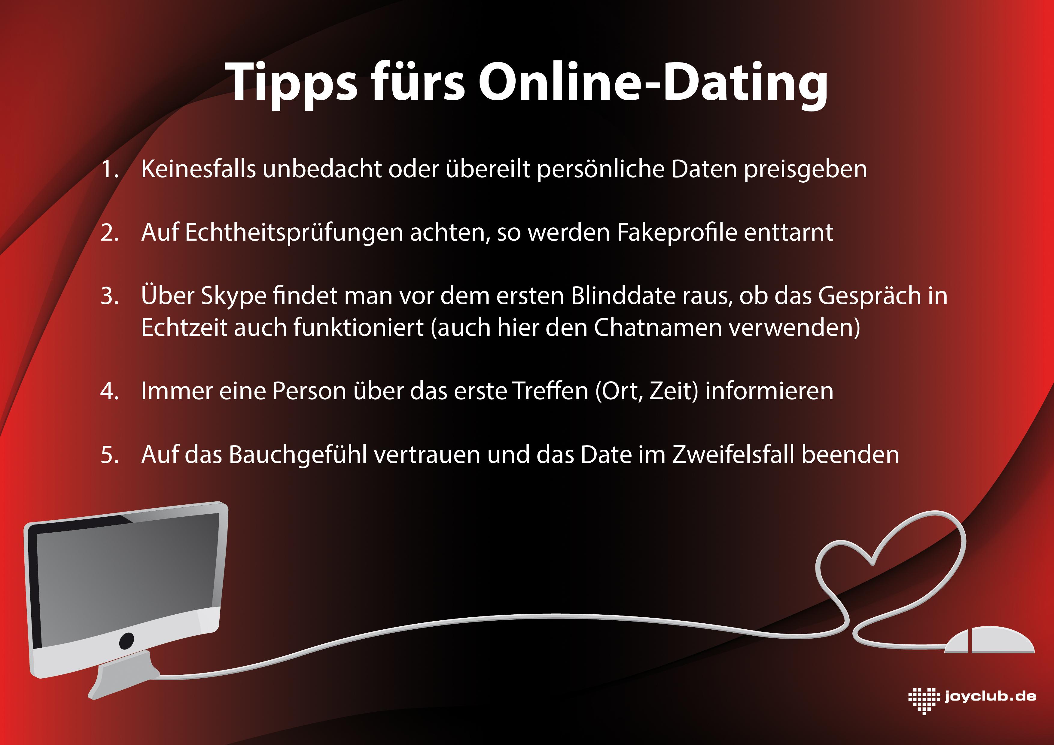 dating services sex treffen