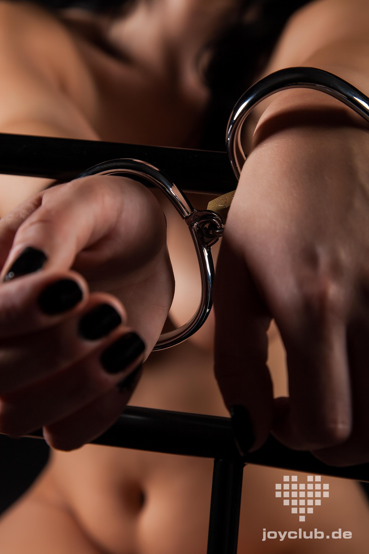 bondage porno sex stellungen für die frau
