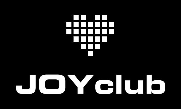joyclzb jopyclub