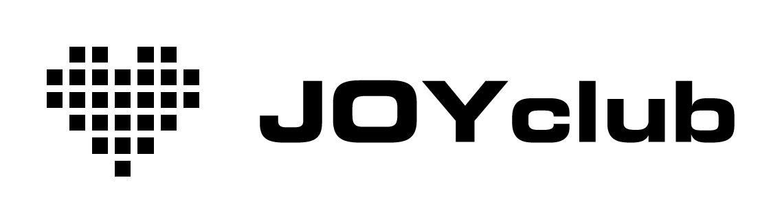 joyclub de app
