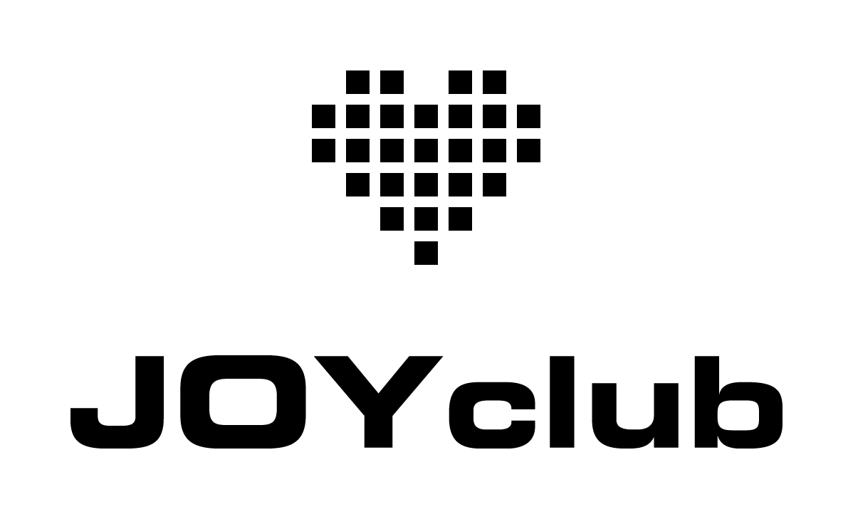 joyclub app sex videos.com